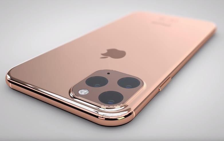 Sản phẩm - iPhone 11 ra mắt, dự đoán 3 phiên bản đặc biệt sẽ 'khuynh đảo thế giới' (Hình 2).