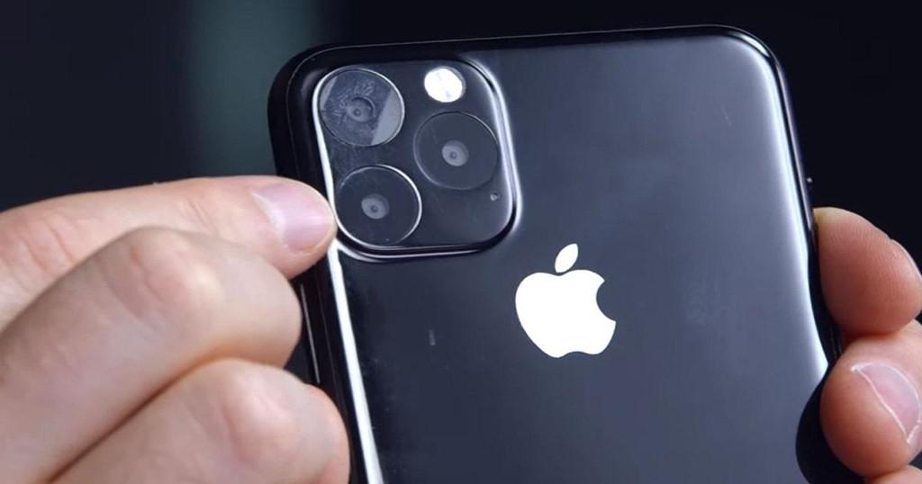 Sản phẩm - iPhone 11 ra mắt, dự đoán 3 phiên bản đặc biệt sẽ 'khuynh đảo thế giới'