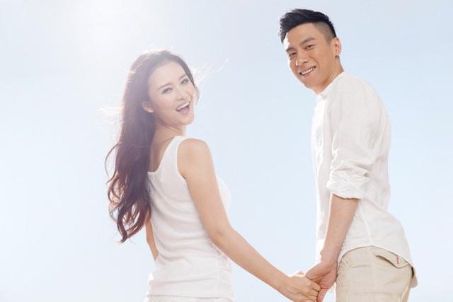 7 điều mà các cặp vợ chồng hạnh phúc thường làm - Ảnh 1.