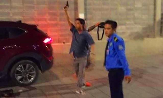 Góc nhìn luật gia - Vụ xe ô tô tông 2 người đi xe máy sau ẩu đả tại Gold View: Có thể khởi tố về tội Giết người (Hình 3).