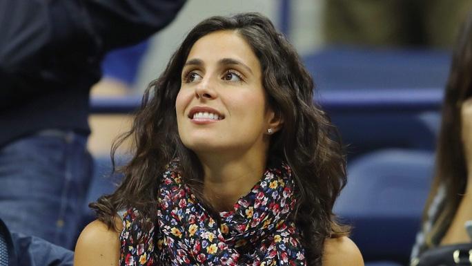 Chuyện về người tình bí ẩn Xisca Perello của Rafa Nadal - Ảnh 10.