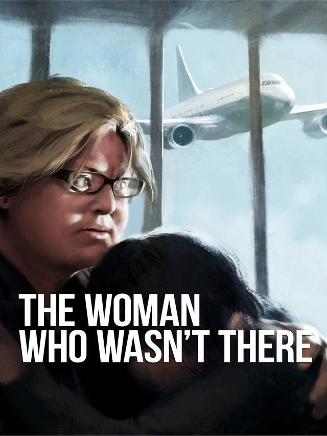 Lợi dụng vụ khủng bố 11/9, người đàn bà đánh lừa cả nước Mỹ trong suốt nhiều năm nhờ câu chuyện sống sót thần kỳ được thêu dệt bởi những lời nói dối - Ảnh 8.