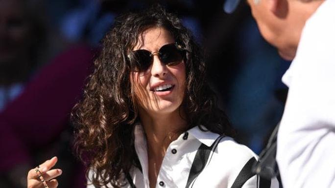 Chuyện về người tình bí ẩn Xisca Perello của Rafa Nadal - Ảnh 11.