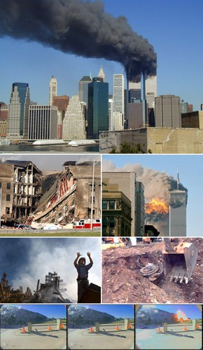 Số phận kẻ chủ mưu vụ khủng bố 11/9 giờ ra sao? - Ảnh 7.