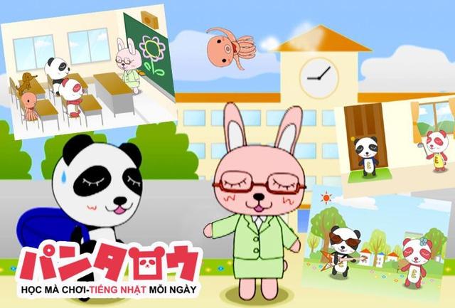 Vì sao việc dạy tiếng Nhật cho trẻ em thu hút đến vậy? - Ảnh 5.