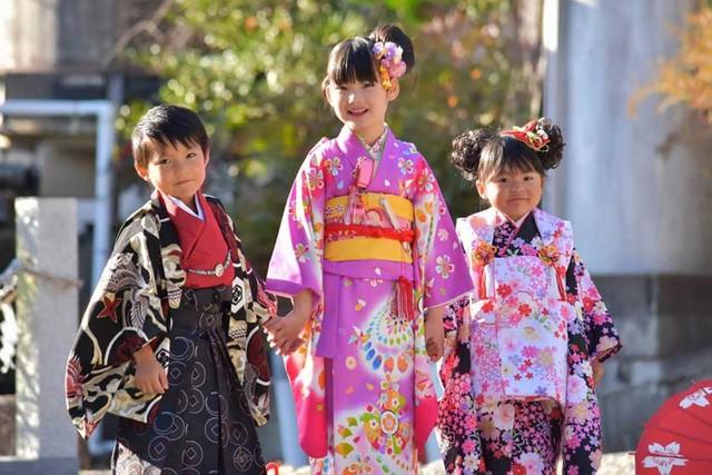 Vì sao việc dạy tiếng Nhật cho trẻ em thu hút đến vậy? - Ảnh 2.